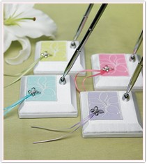 Butterfly Dreams Pen Set